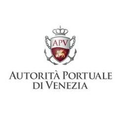 A.P.V
