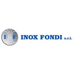 INOX FONDI Srl