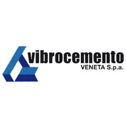 VIBROCEMENTO VENETA Spa