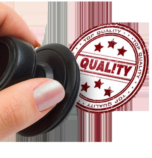 Quality_timbro