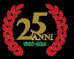 ZATTI_25anni_logo