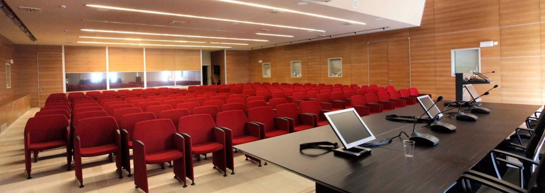 videoconferenze-1