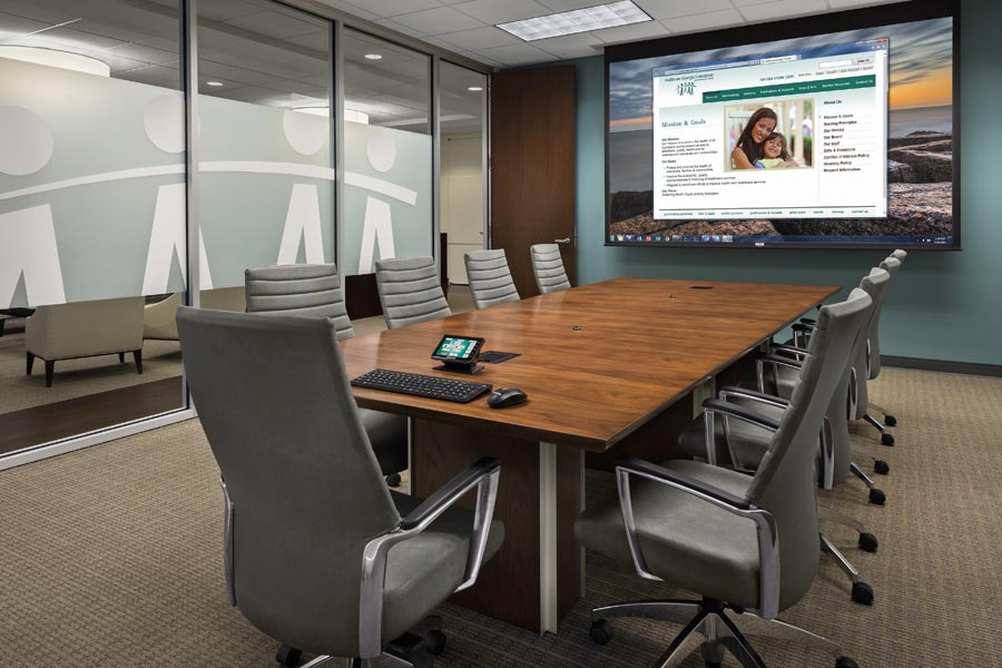 videoconferenze-2